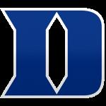 The Iron Duke D
