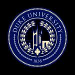 The Duke University Crest